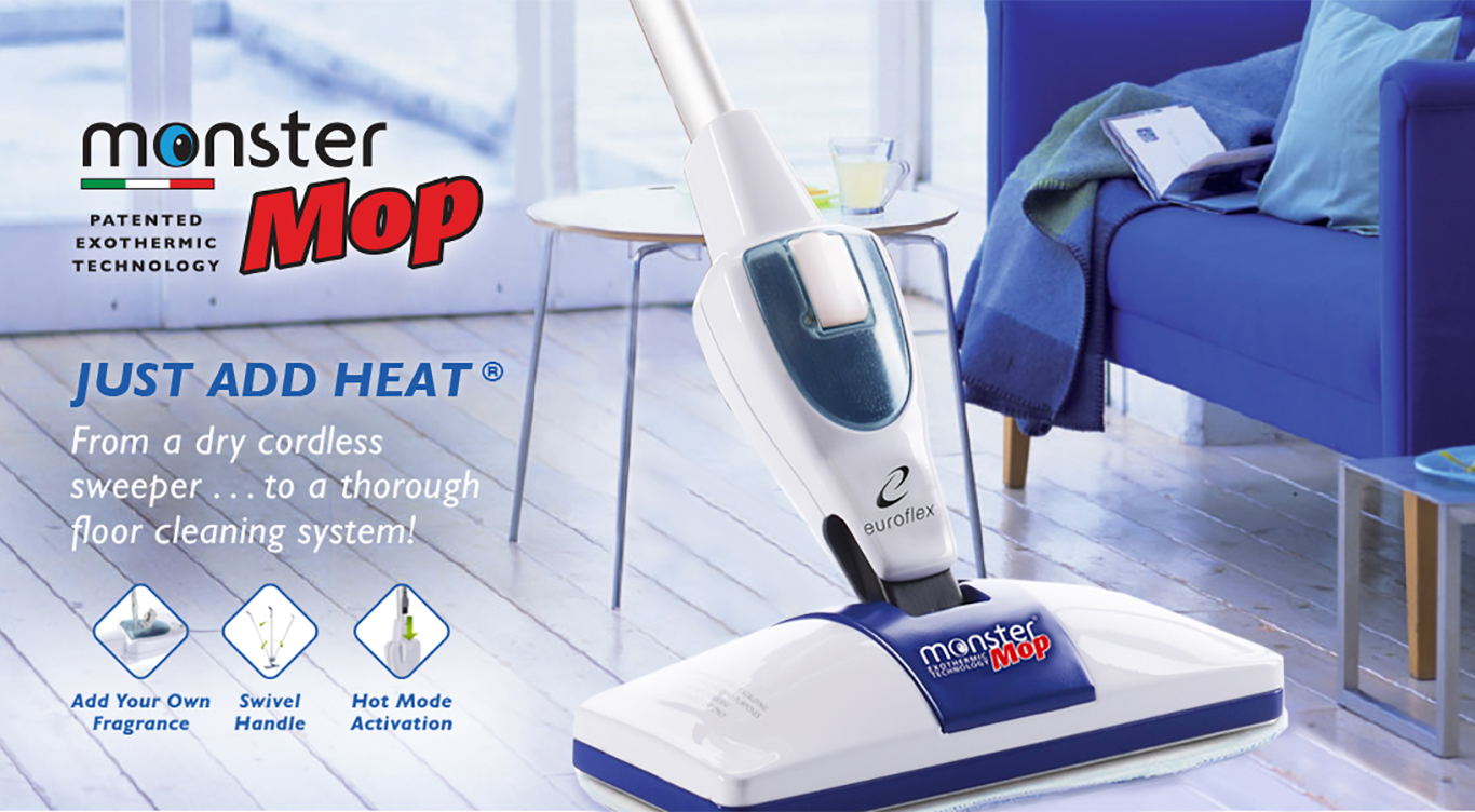 Steam Cleaners Australia Steam Mops Steam Irons And Floor Steamers