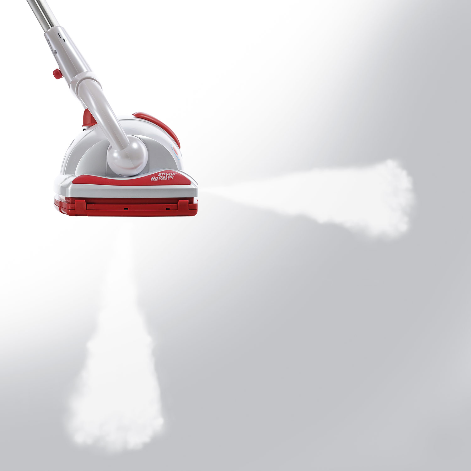 Vapour M2 Floor Steamer With Ultra Dry Steam Technology