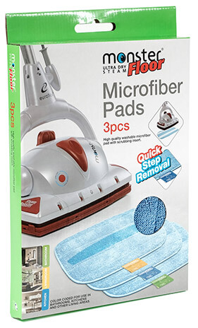 Pack-of-microfibre-scrubbing-pads-(3pk)-Web-cropped