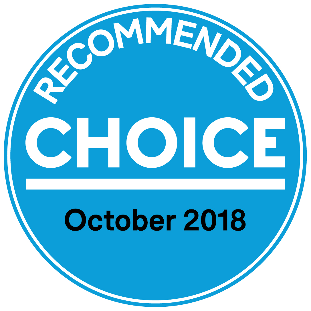 CH_recommended_October 2018_RGB_blue