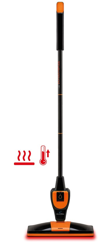 heated_mop_thermal_x1